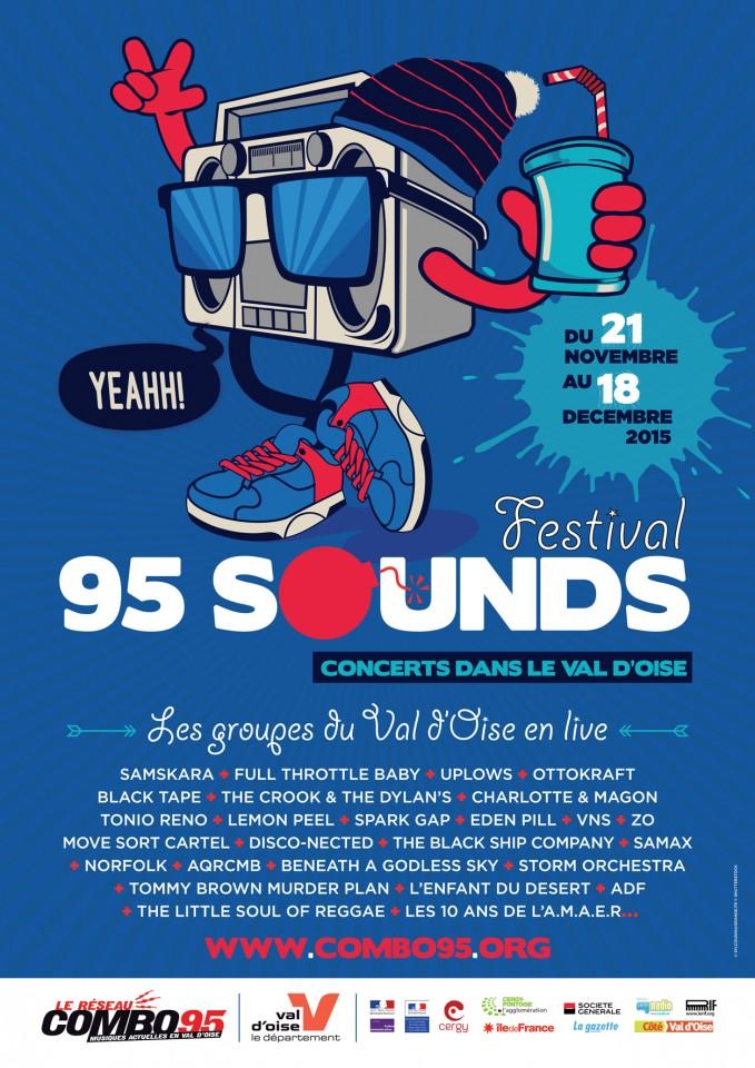 Fest.ComboSonic420x594+594x841_VectoHD