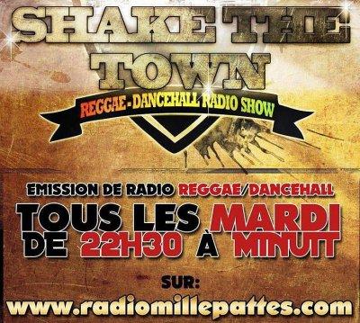 shake_the_town-4de85