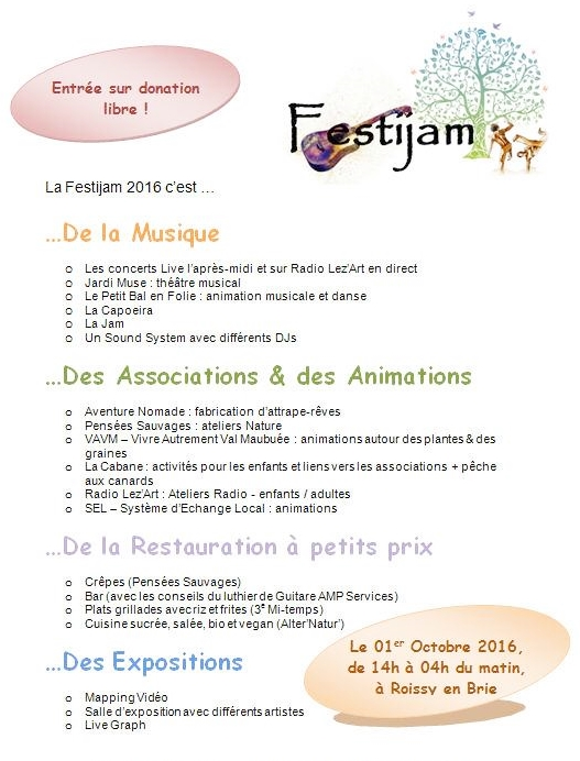 festijam-2016-copie