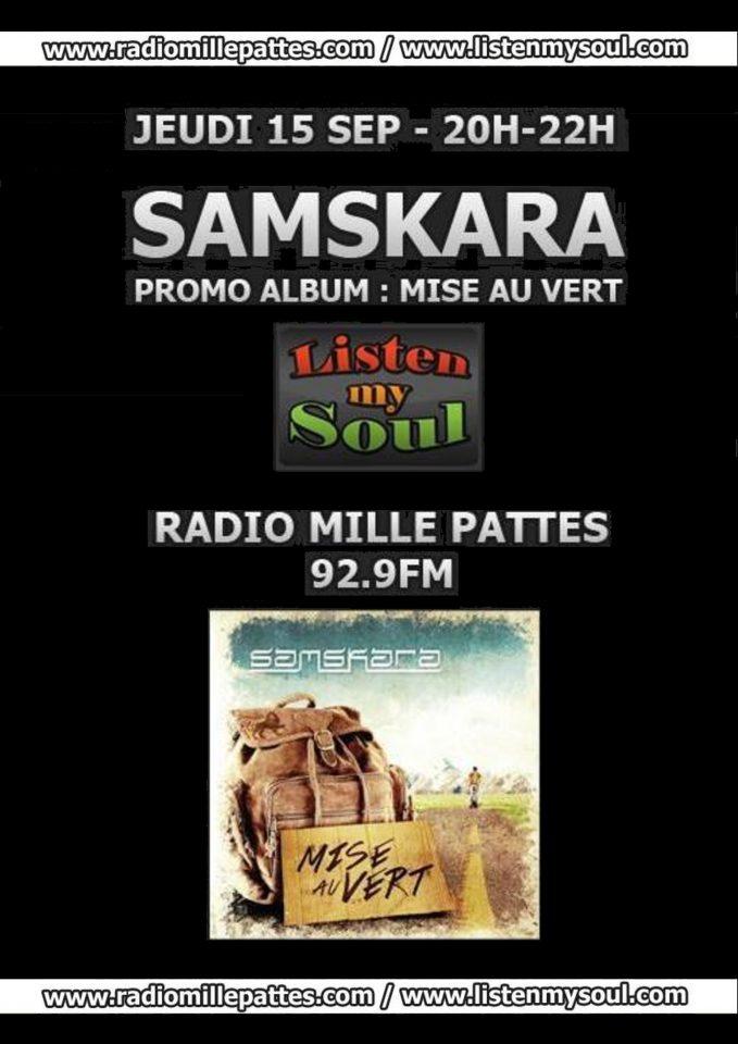 affiche-listen-my-soul-samskara-2016-page-0